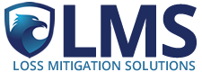 LMS-logo-shield-text